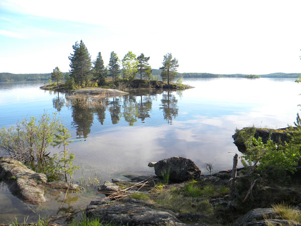 Название: шхерные остров&#10.jpg Просмотров: 1293  Размер: 65.5 Кб