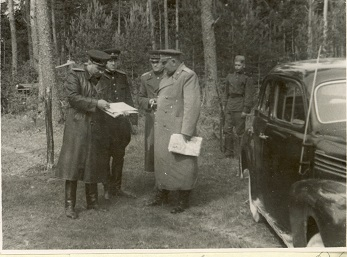 Название: 2 Озеров ФП 1943 год.jpg Просмотров: 599  Размер: 57.9 Кб
