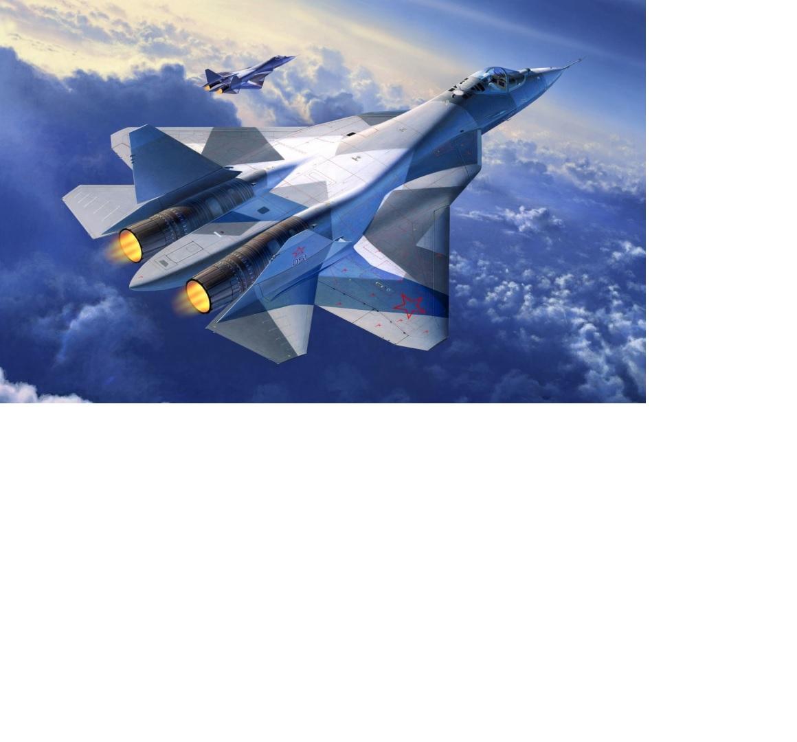 Название: ПАК-ФА Т-50.jpg Просмотров: 262  Размер: 149.6 Кб