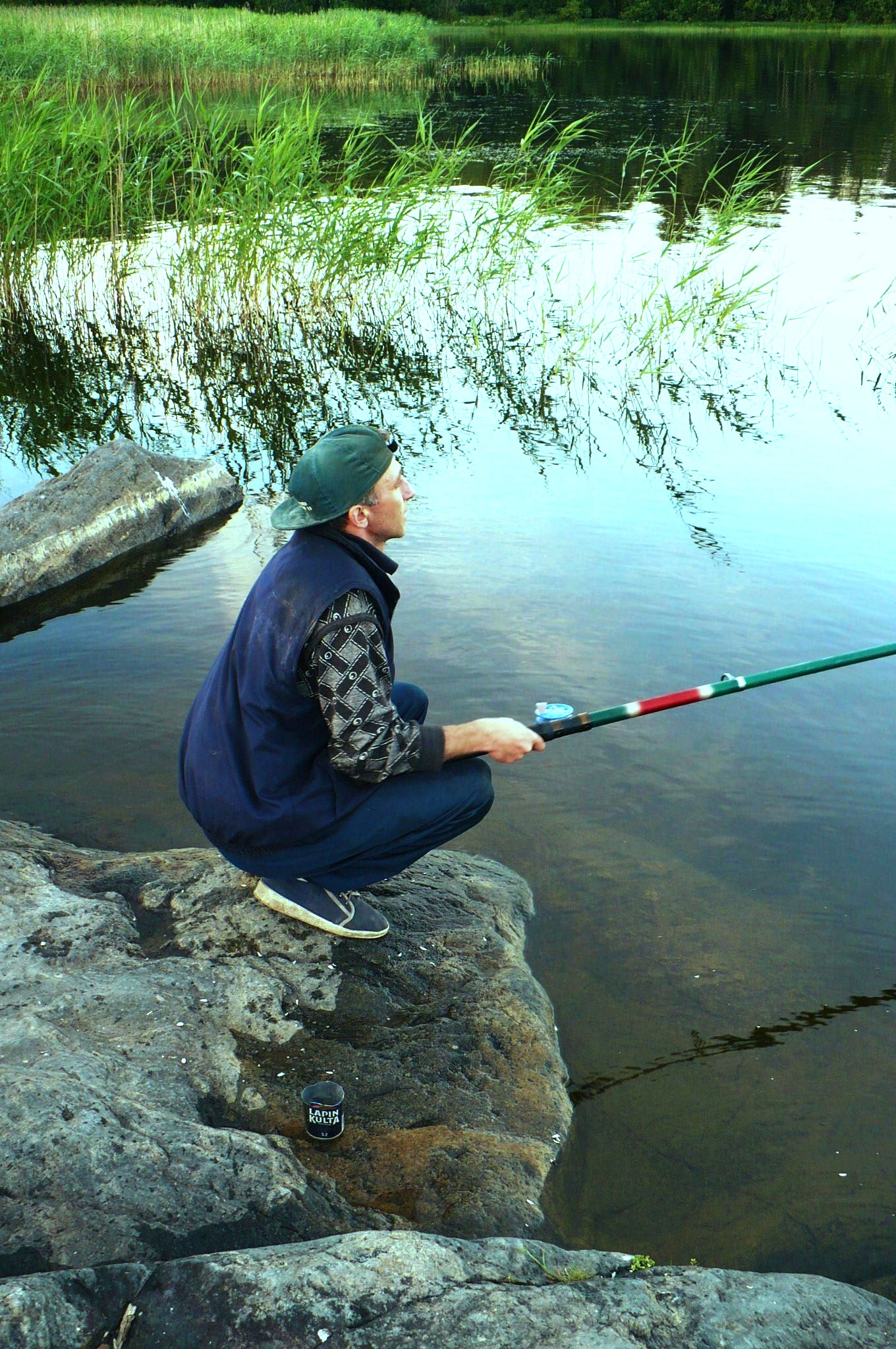 Название: ловись рыбка... (1).JPG Просмотров: 1229  Размер: 799.3 Кб