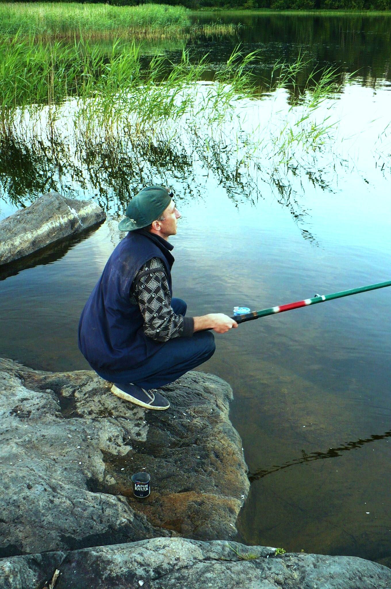 Название: ловись рыбка... (1).JPG Просмотров: 1301  Размер: 799.3 Кб
