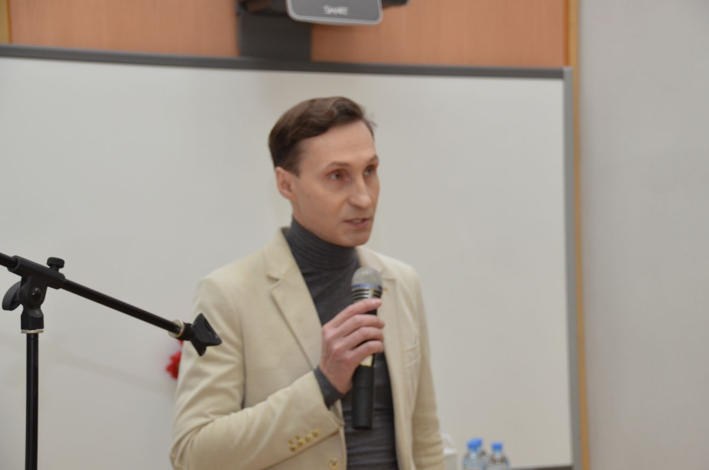 Название: DSC_3529 Руслан Богатырев.JPG Просмотров: 101  Размер: 104.6 Кб