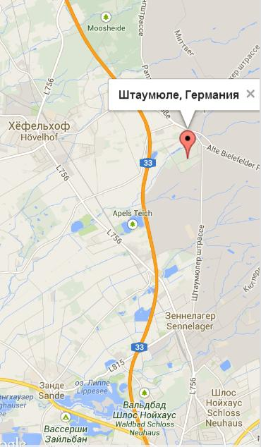 Нажмите на изображение для увеличения.  Название:штаумюле-карта.jpg Просмотров:902 Размер:40.6 Кб ID:18762