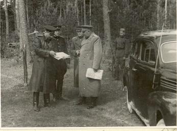 Название: 2 Озеров ФП 1943 год.jpg Просмотров: 209  Размер: 57.9 Кб