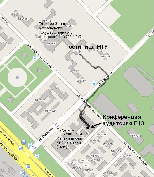 Название: 1 ГЗ гостиница - ВМК П-13.jpg Просмотров: 226  Размер: 119.0 Кб