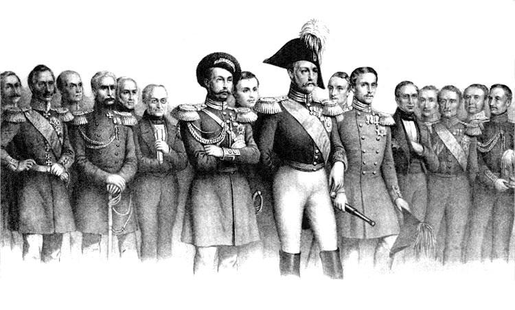 Название: Крымская война &#1.jpg Просмотров: 1880  Размер: 111.2 Кб
