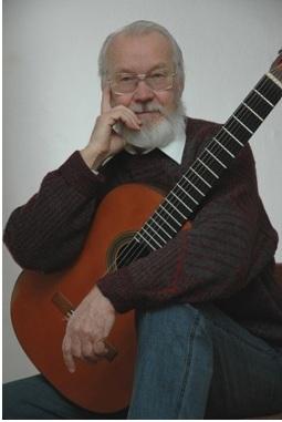 Название: Гитарист.jpg Просмотров: 1927  Размер: 27.8 Кб