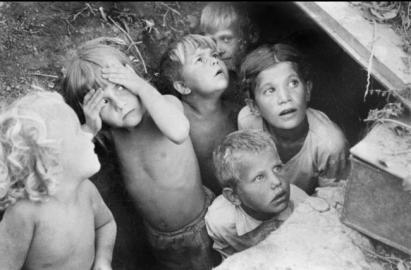 Название: дети прячутся о&#1.jpg Просмотров: 470  Размер: 20.0 Кб