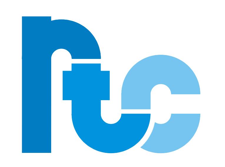 Название: rtc_logo.jpg Просмотров: 416  Размер: 66.3 Кб