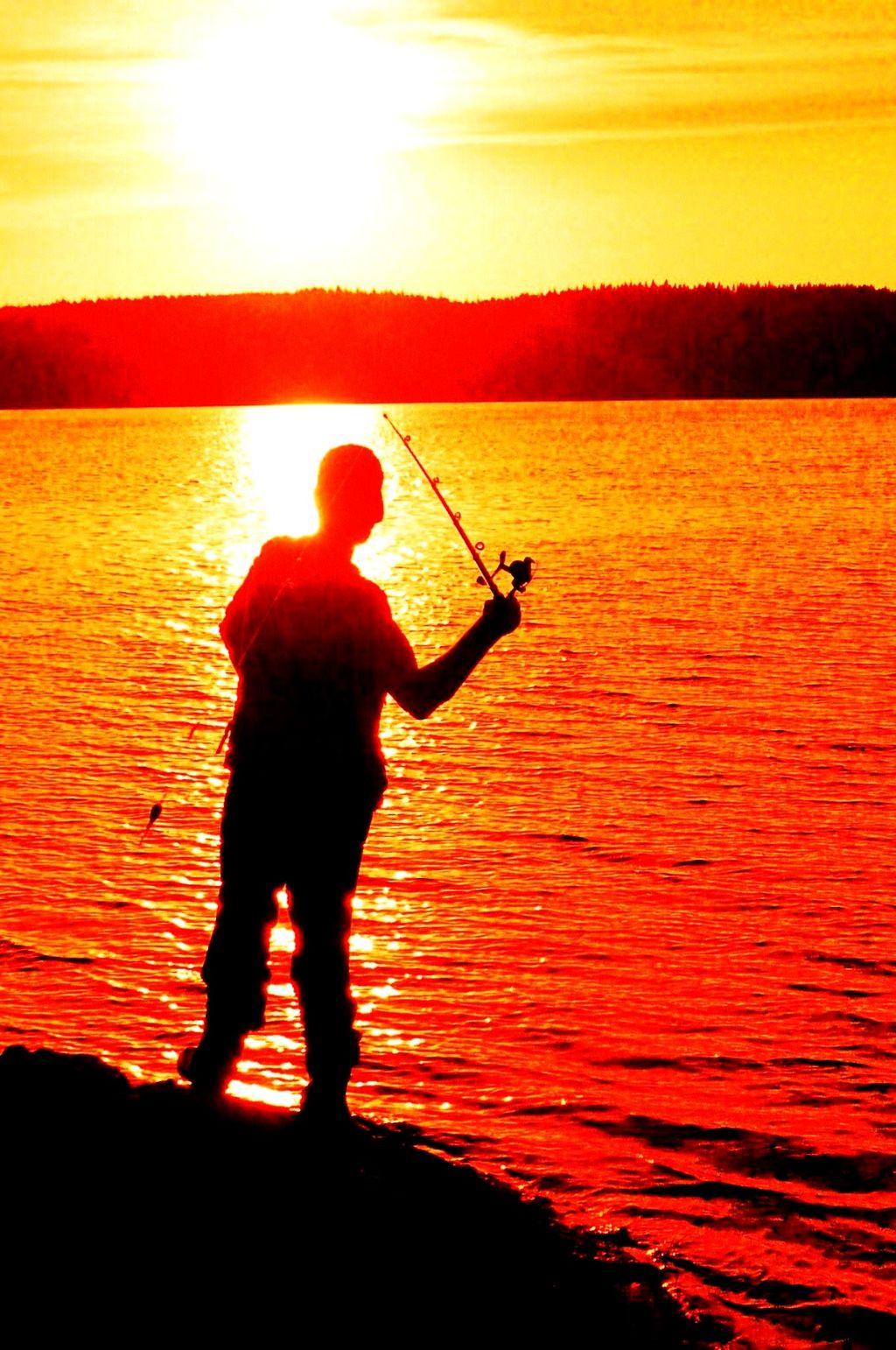 Название: рыбалка на закате.JPG Просмотров: 248  Размер: 253.8 Кб