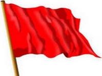 Нажмите на изображение для увеличения.  Название:знамя.jpg Просмотров:1882 Размер:13.4 Кб ID:16332