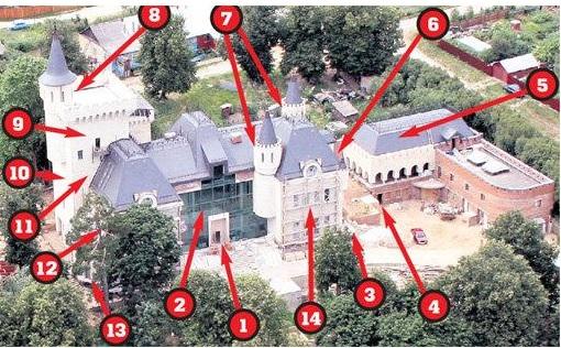 Название: Дворец Галкина.jpg Просмотров: 66  Размер: 112.9 Кб