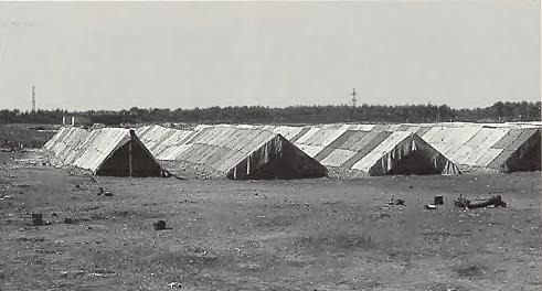 Название: Палаточный лаг&#10.jpg Просмотров: 1664  Размер: 95.6 Кб