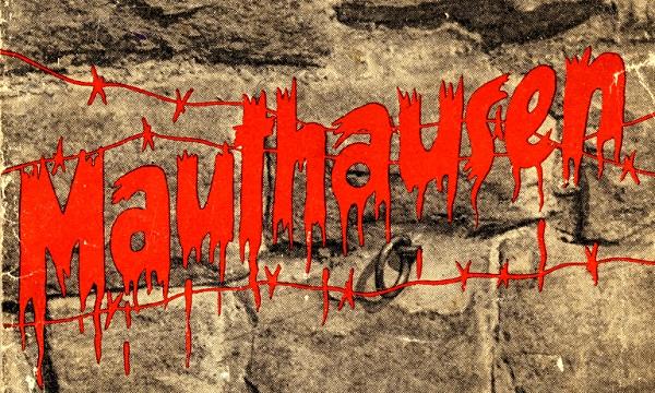 Нажмите на изображение для увеличения.  Название:MAUTHAUSEN-mini.jpg Просмотров:705 Размер:247.8 Кб ID:20086