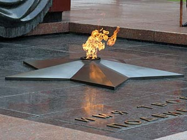 Нажмите на изображение для увеличения.  Название:вечный огонь.jpg Просмотров:2341 Размер:47.0 Кб ID:16110