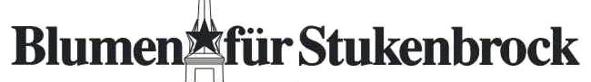Нажмите на изображение для увеличения.  Название:Цв.штук-логотип.jpg Просмотров:895 Размер:29.1 Кб ID:18848