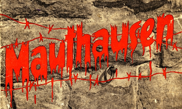 Нажмите на изображение для увеличения.  Название:MAUTHAUSEN-mini.jpg Просмотров:684 Размер:247.8 Кб ID:20086