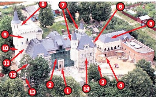 Название: Дворец Галкина.jpg Просмотров: 5  Размер: 112.9 Кб